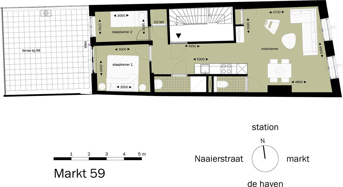 Markt 59